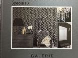 Special FX By Galerie